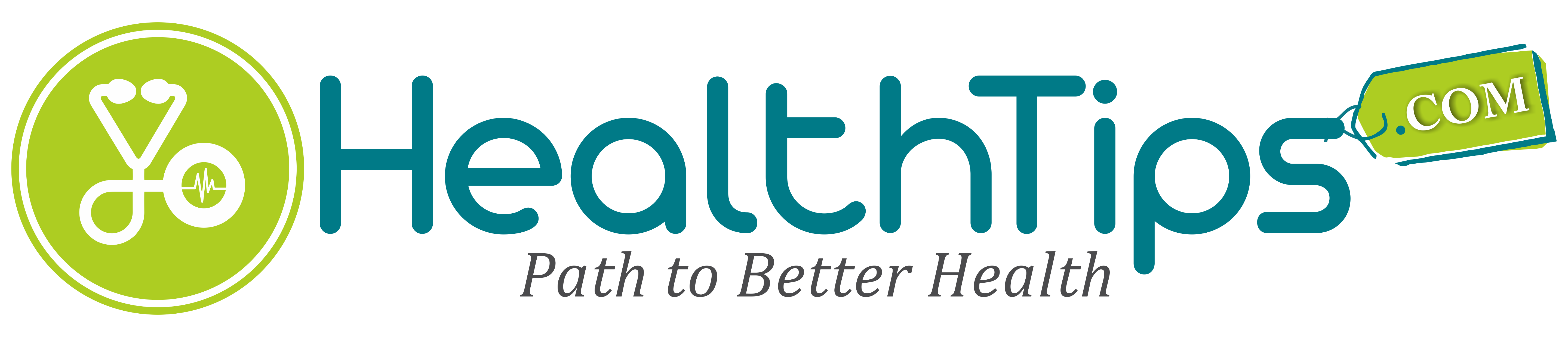 Health Tips logo